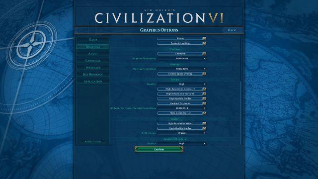 Civ6-Graphics-2-640x360 Civilization VI Technical Review