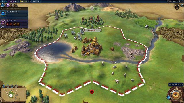 Civ6-High-Graphics-640x360 Civilization VI Technical Review