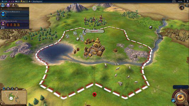 Civ6-Low-Graphics-640x360 Civilization VI Technical Review