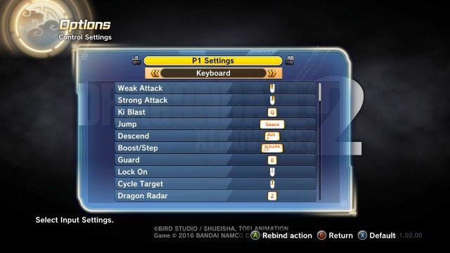 dragon-ball-xenoverse-settings-4
