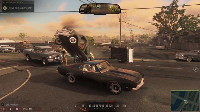 mafia-3-magic-vehicle