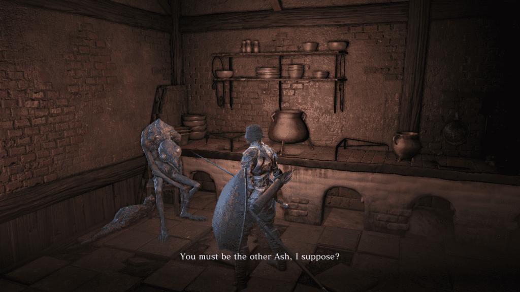 Multiplayer - Dark Souls 3 Wiki Guide - IGN