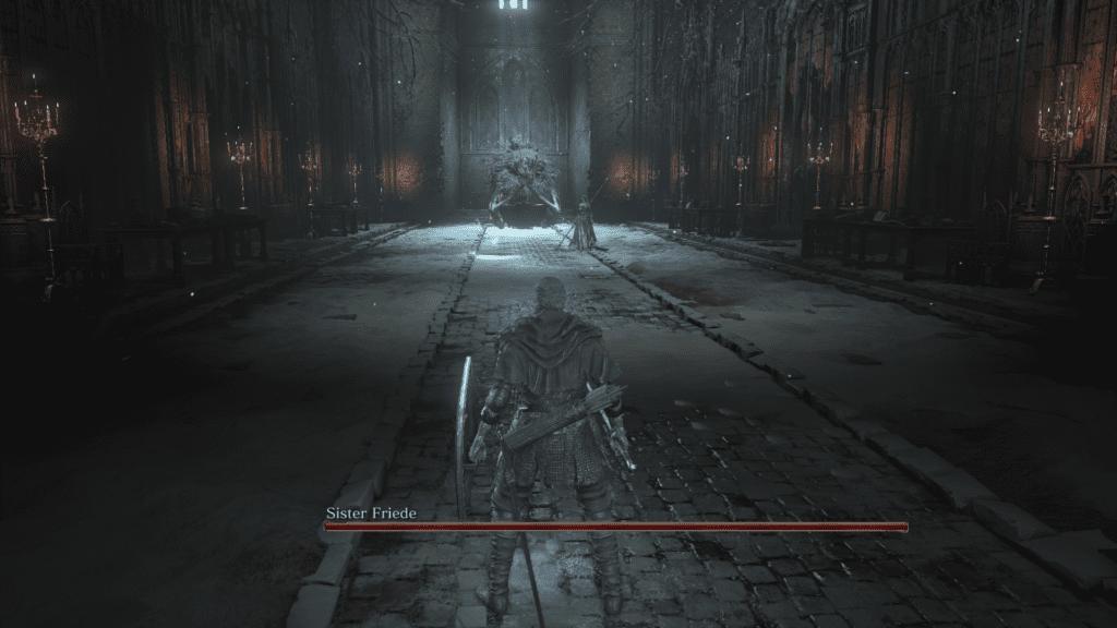 Dark Souls Remastered | Dark Souls Wiki