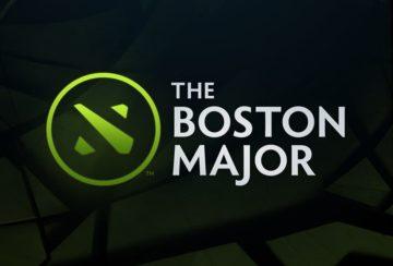 dota-2-boston-major