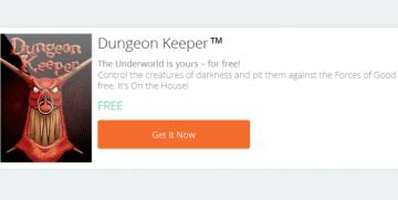 dungeon-keeper-origin