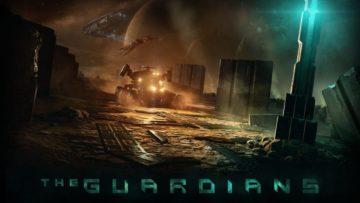 elite-dangerous-guardians