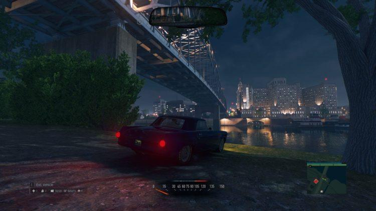Improve Mafia 3's visuals with this reshade mod