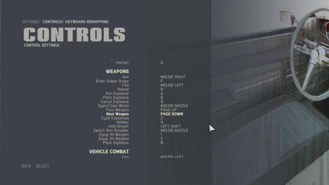 mafia-3-controls-updated