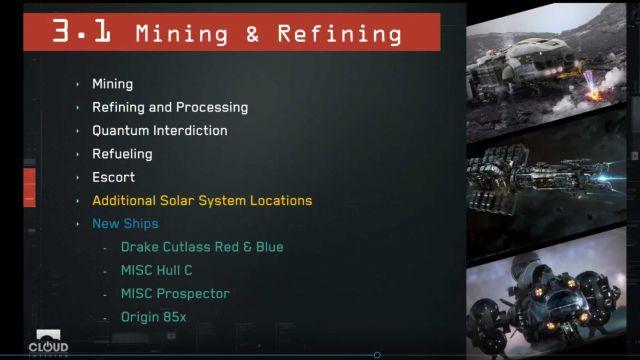star citizen mining