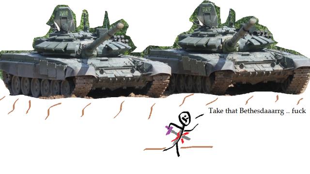 tanks-sword