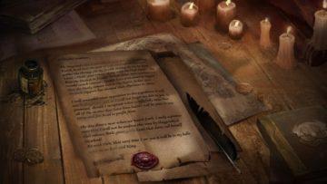 Total War: Warhammer DLC teaser points to Eight Peaks theme