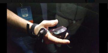 vr-controller-1