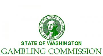 wagamblingcommission-logo