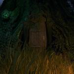 woodelf-tease-tww