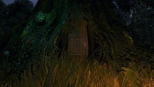 Total War: Warhammer Wood Elf tease appears on CA Instagram
