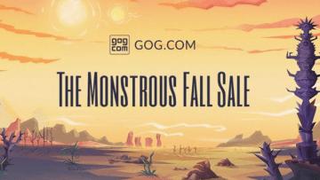 gog sale