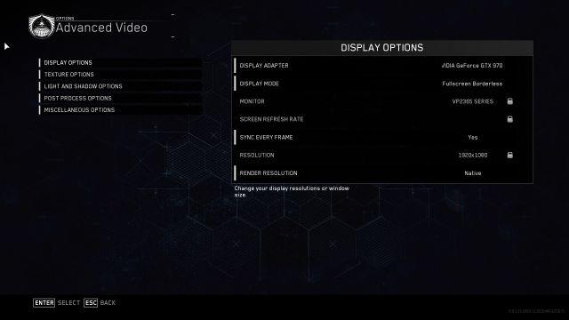 infinite-warfare-settings-1