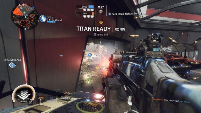 titanfall2-2016-11-03-15-57-14-57