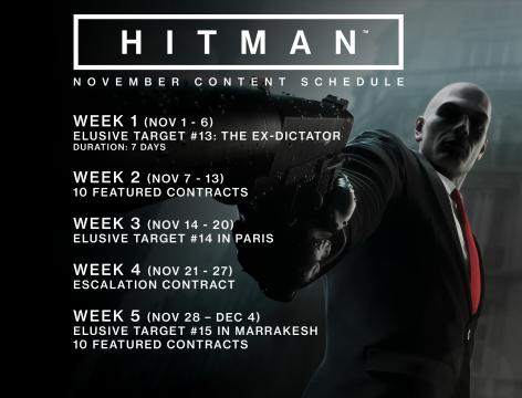 hitman-november