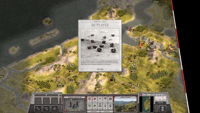 order-of-battle-blitzkrieg-5