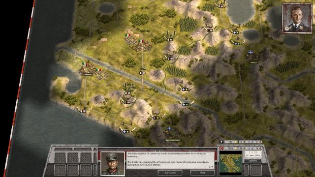 order-of-battle-blitzkrieg-6