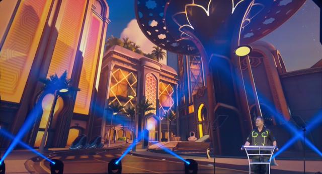 overwatch-new-maps-1