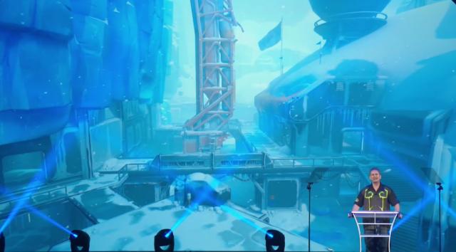 overwatch-new-maps-2