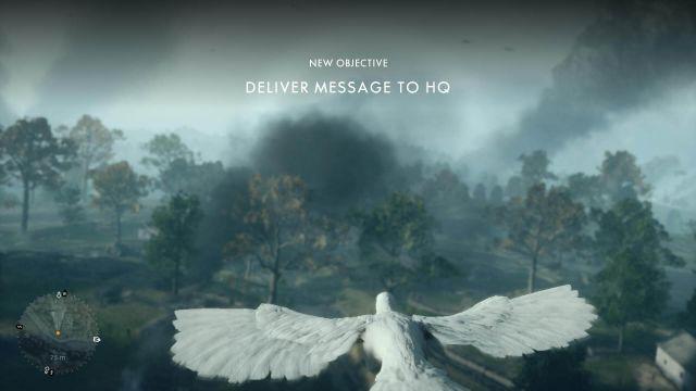 battlefield-1-pigeon-640x360 PC Invasion's Alternative PC Game Awards 2016