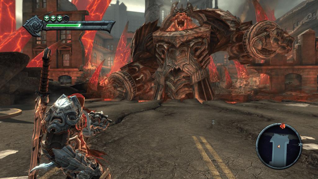 epic games store free games darksiders steep