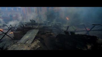 Gaijin tease something new for next week. War Thunder ground troops?