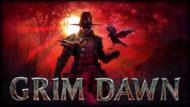 Major Grim Dawn patch drops with numerous improvements