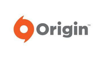 origin- ogo
