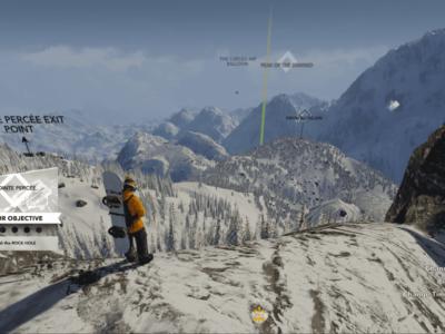 steep epic games store free darksiders