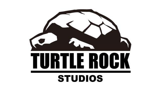 turtlerock-logo