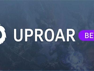 uproar.gg