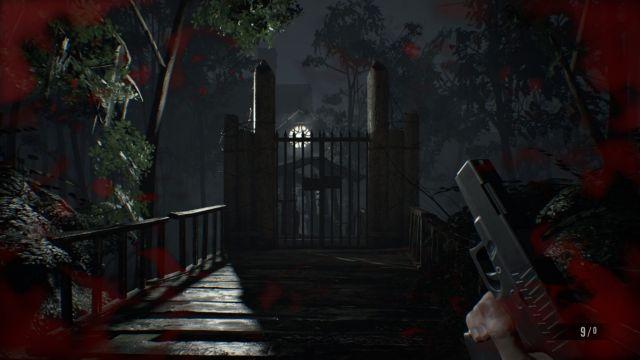 Resident-Evil-7-2-640x360 Resident Evil 7 biohazard Review