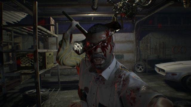 Resident-Evil-7-5-640x360 Resident Evil 7 biohazard Review