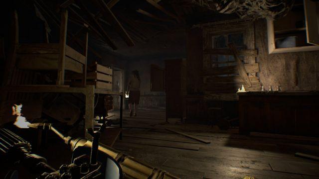 Resident-Evil-7-6-640x360 Resident Evil 7 biohazard Review
