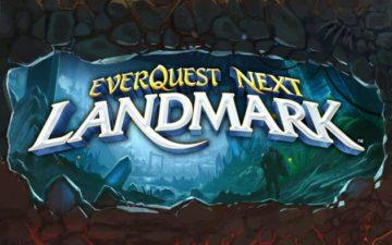Daybreak Games' Landmark to close next month
