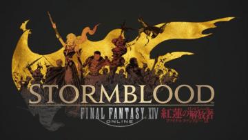 ffxiv-stormblood-logo