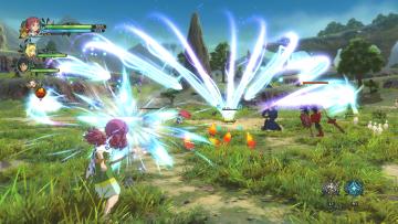 Ni No Kuni 2: Revenant Kingdom gets a release date