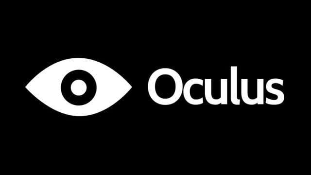 Oculus says Zenimax lawsuit is