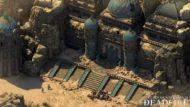Pillars of Eternity patch 3.07 adds free DLC, Deadfire beta begins