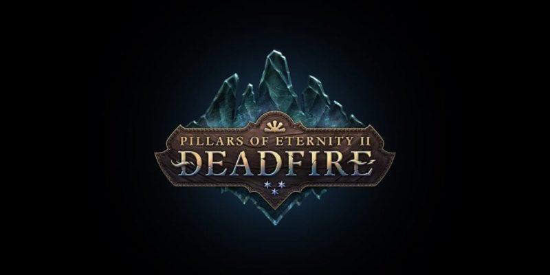 Pillars of Eternity 2: Deadfire fully funded in 24 hours