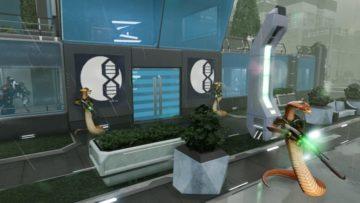 xcom 2 long war 2 missions (4)