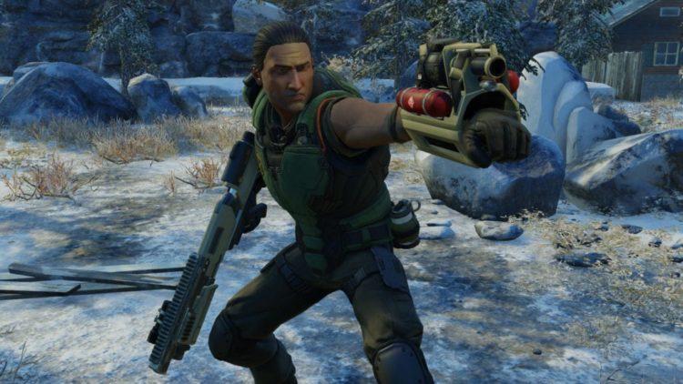 XCOM 2 to get new Technical class with Long War 2 mod