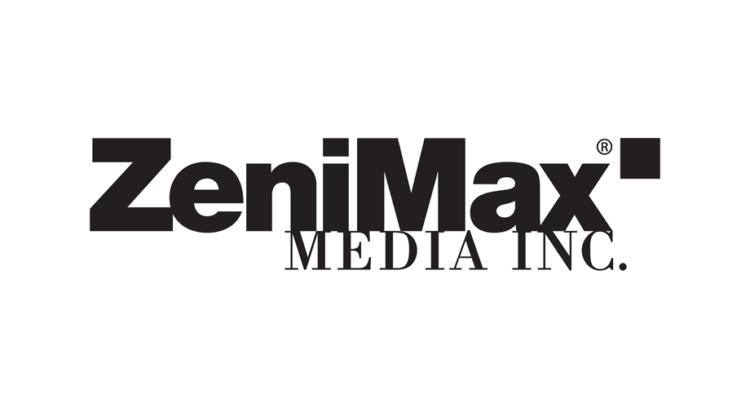 ZeniMax seek to block Oculus from using unauthorised code