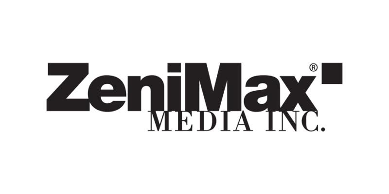 zenimax