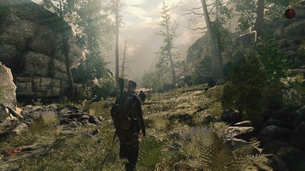 Sniper Elite 4 - blade1