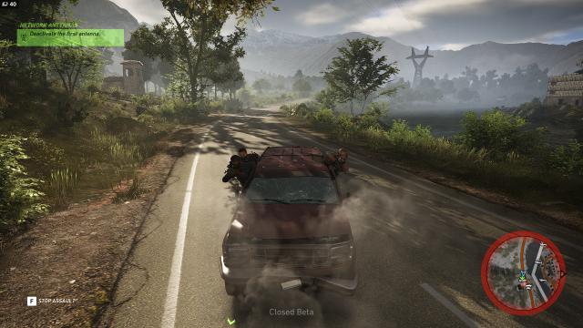 ghost-recon-wildlands-beta-1-640x360 Ghost Recon: Wildlands Beta Preview